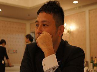 DSC04080_R.JPG