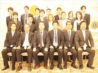 DSC08417_R.JPG