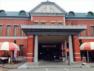 自動車博物館3_R.JPG