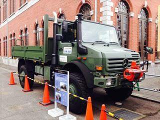 自動車博物館4_R.JPG