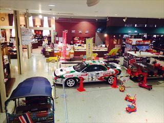 自動車博物館_R.JPG