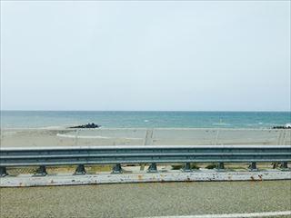 金沢へ_R.JPG