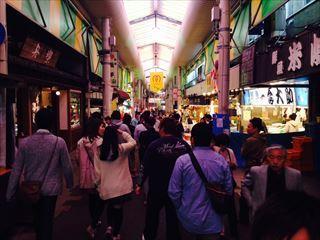 金沢市場_R.JPG