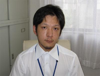 yamamoto.jpg